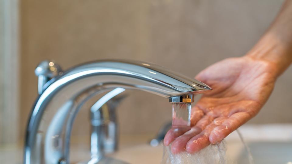 hygienic-hot-water
